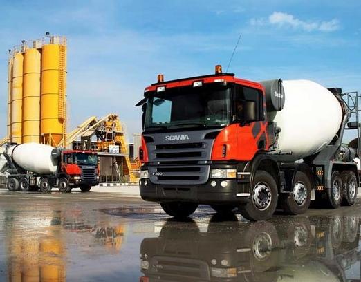 Бетон купить недорого в спб бетон в белоярском районе свердловской области купить